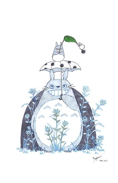 Ghibli_Totoro_SMALL_meelin